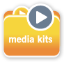 Download Media Kits