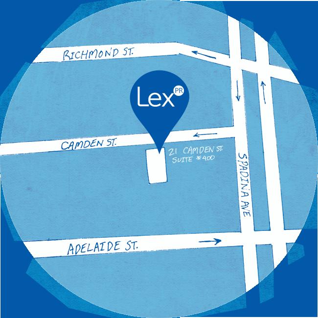 lex-map