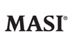 client-list-maxium_32